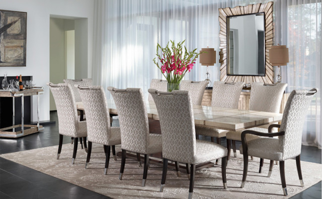 ... - Dining Room - other metro - by Birmingham Wholesale Furniture