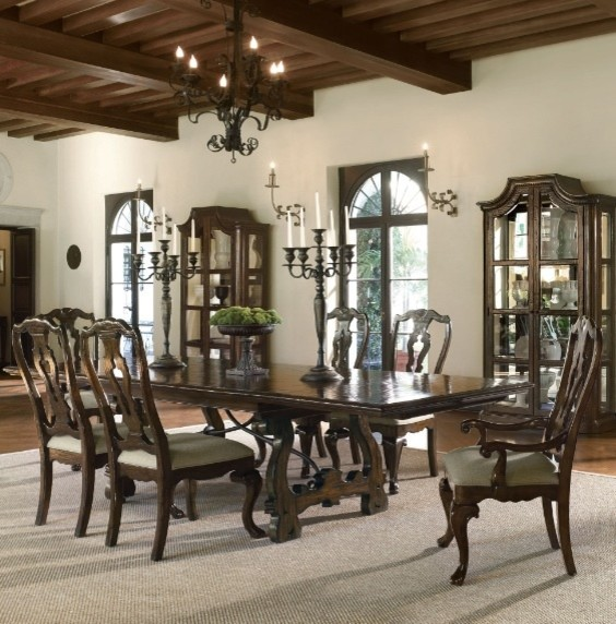 Birmingham Wholesale Dining Traditional Dining Room