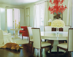 bockmanforbes.com eclectic-dining-room