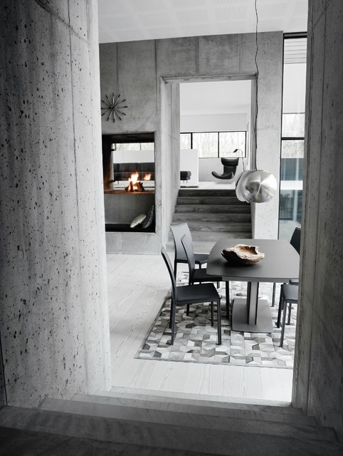 Boconcept bristol dv inspiration for Inspiration for other rooms