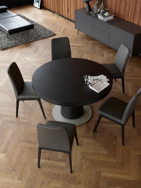 BoConcept Bristol DV Inspiration Granada Dining table : contemporary dining room from www.houzz.co.uk size 480 x 640 jpeg 70kB
