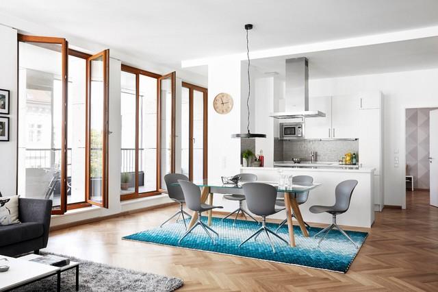 boconcept bristol dv inspiration monza dining table contemporary dining room boconcept lighting
