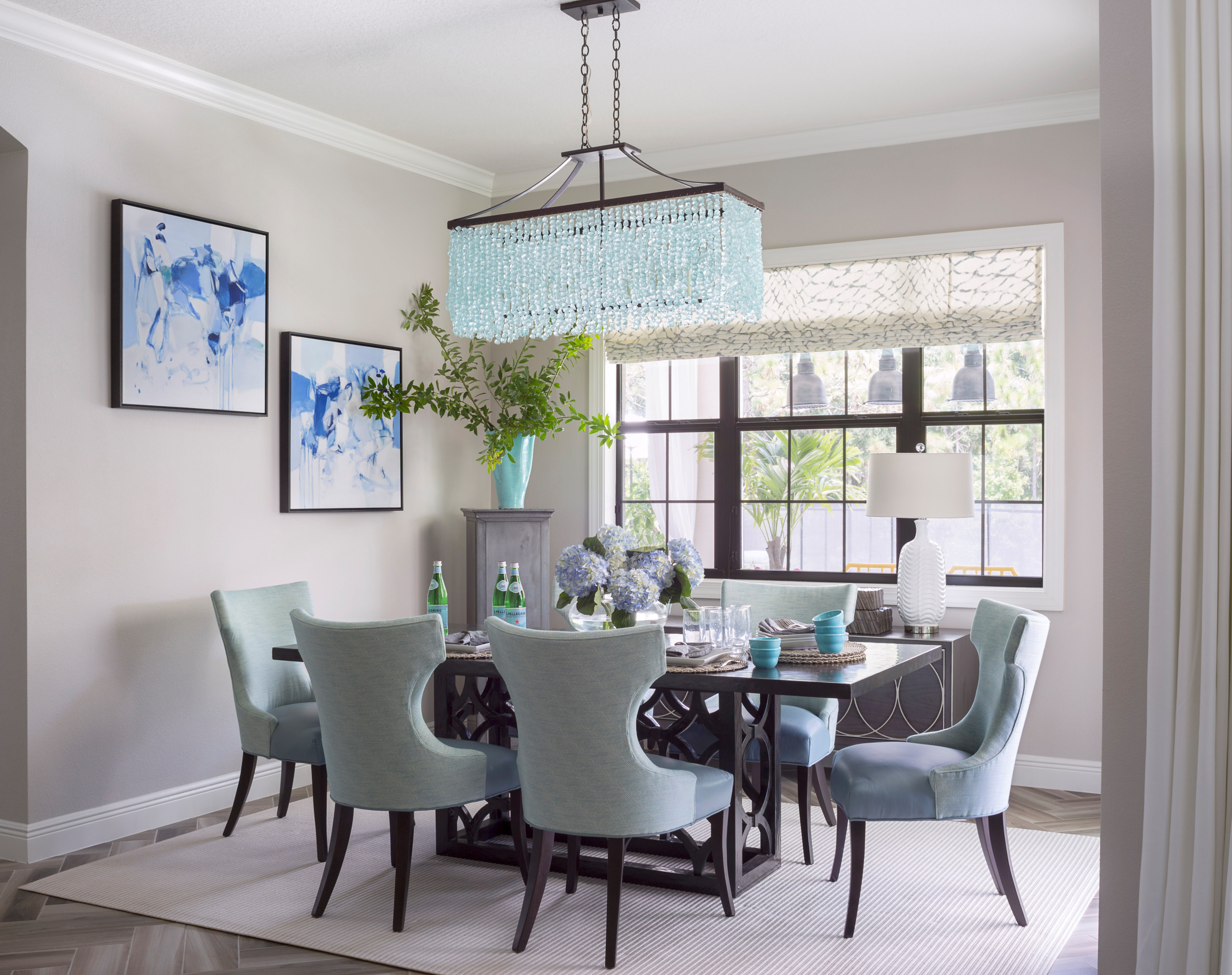 16 Beautiful Dining Room Pictures & Ideas - September, 16  Houzz