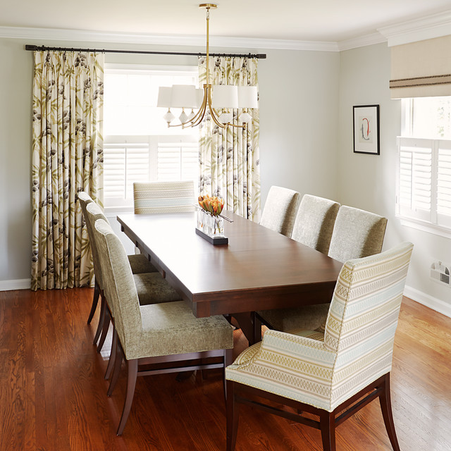 Interior Designers Haddonfield Nj