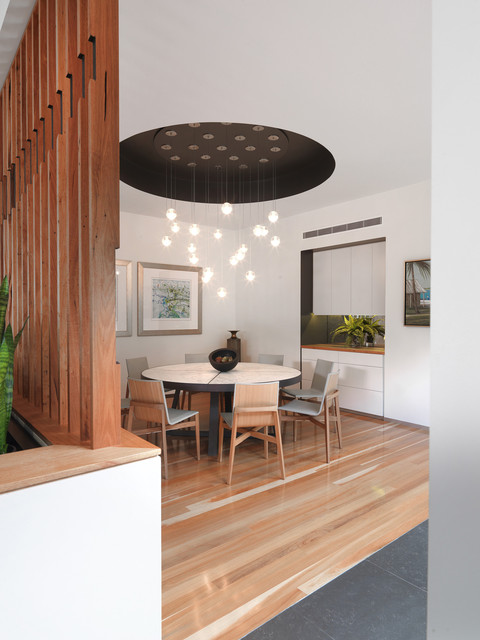 Brighton home for Beautiful private dining rooms melbourne