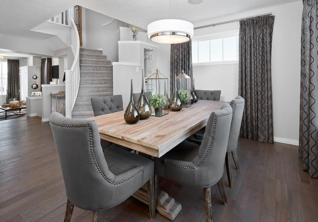 cochran furniture lacavedesoye com oak table chairs by cochrane