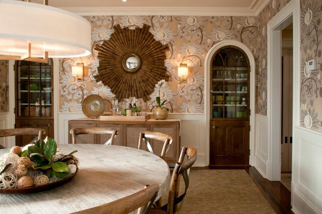 Private Dining Room Boston : Boston Private Dining Room