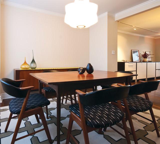 The Dining Room Brooklyn: Brooklyn Creative