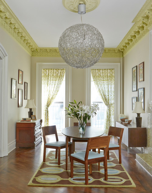 transitional dining room how to tips advice