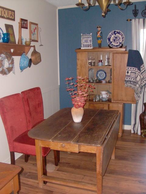 Brookside (4) farmhouse-dining-room