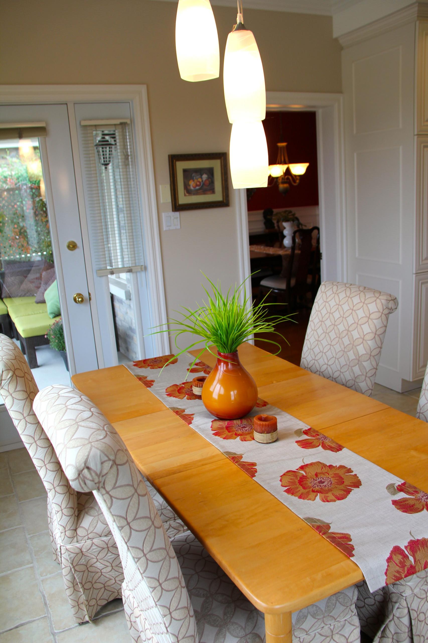 Brossard Family Home - Quartier Dix30