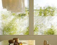 Buena Vista Residence modern-dining-room