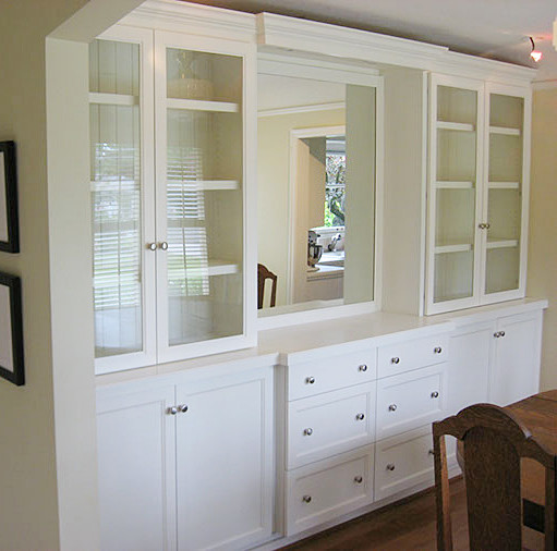Storage cabinets storage cabinets dining room - Dining room storage cabinets ...