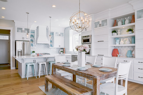 Best farmhouse kitchen chandeliers reviewsratingsprices best farmhouse style chandeliers aloadofball Image collections