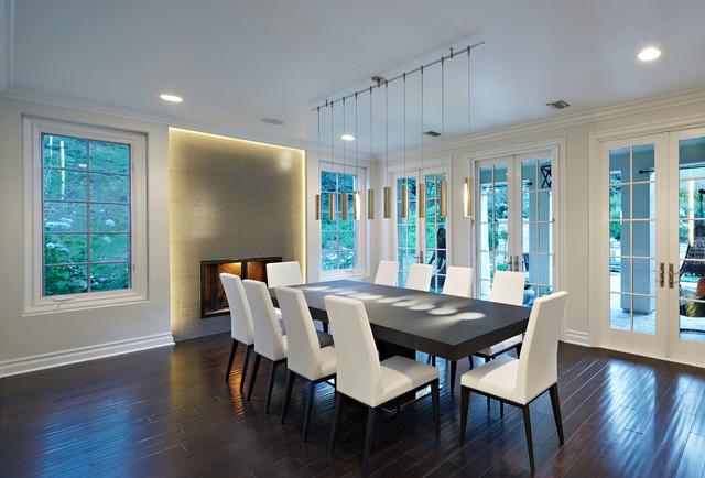 Caisson Studios Interior Designer Los Angeles