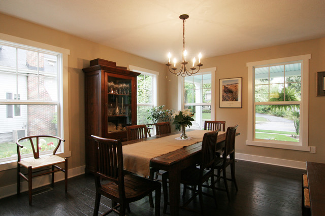 Cape Cod Dining Rooms - craigslist cape cod