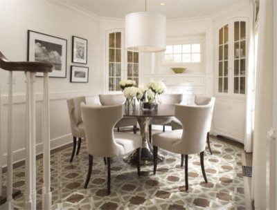 Cape Cod Traditional Dining Room Traditional Dining Room Part 32