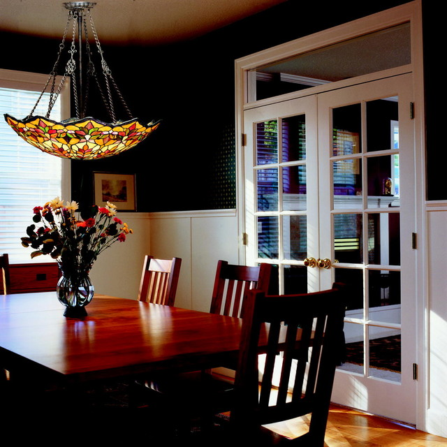 Dining Room Chandeliers Traditional: Capitol Lighting 1-800lighting Photos