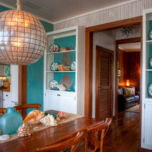 Captiva Beach Cottage