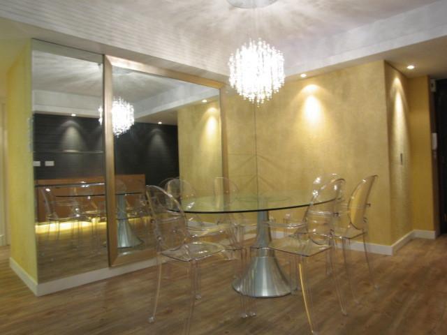 Caribbean Coast contemporary-dining-room