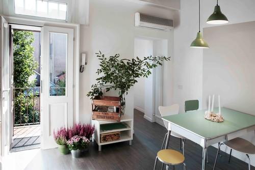 Il mio godard arreda la tua casa in stile francese anni for Arredamento particolare per la casa
