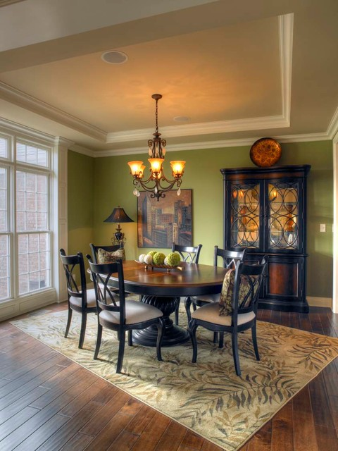 Ceiling design traditional dining room other by for Dining room design questions