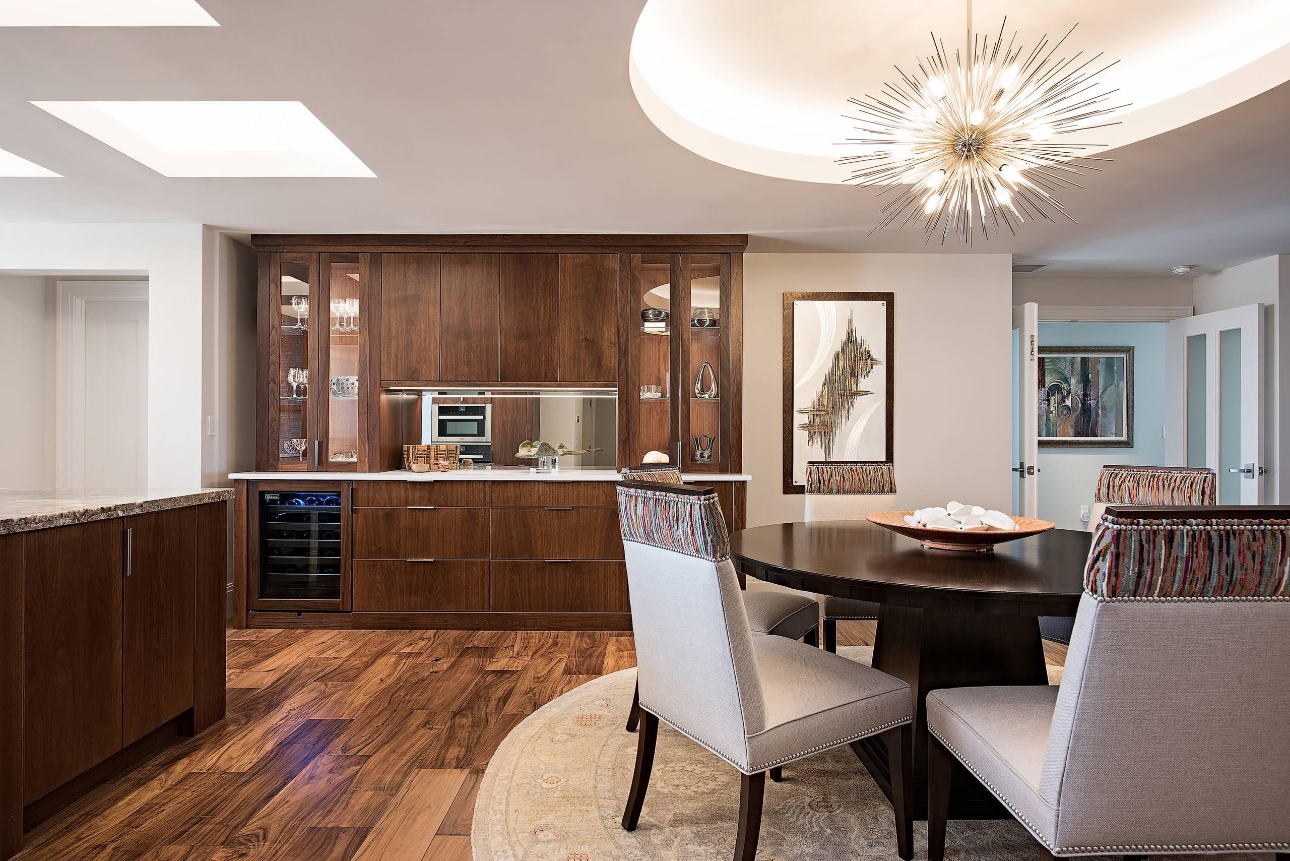 Certified Luxury Builders-41West-Naples-Pelican Bay-St Raphael-High-rise Condo