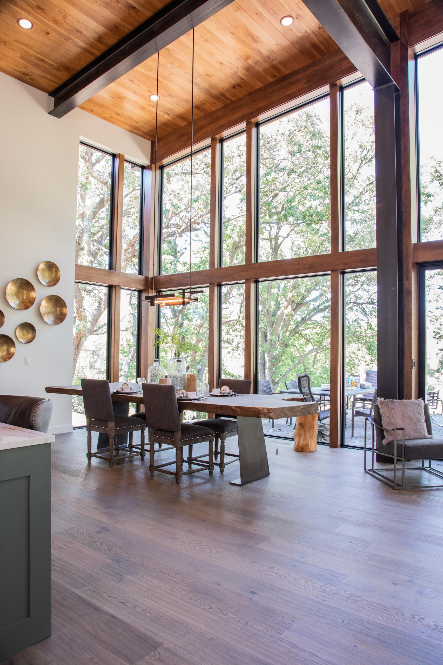 Certified Luxury Builders-Deffenbaugh Homes-Sioux SD-Custom Home 1B