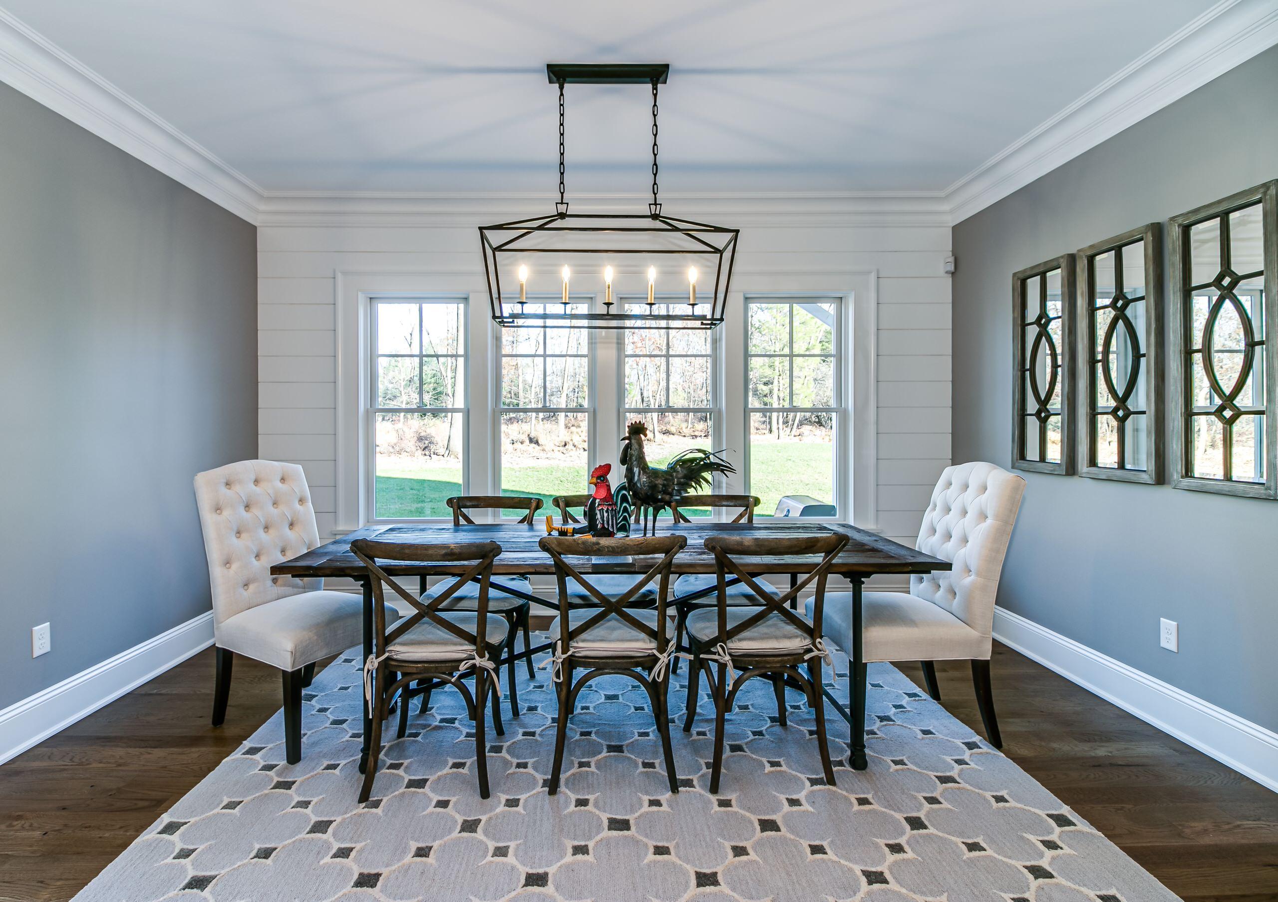 Certified Luxury Builders-Distinctive Domain-Basking Ridge,NJ-Custom Home 4 A