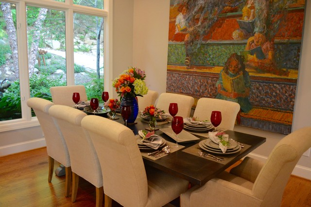 chapel hill nc. Black Bedroom Furniture Sets. Home Design Ideas