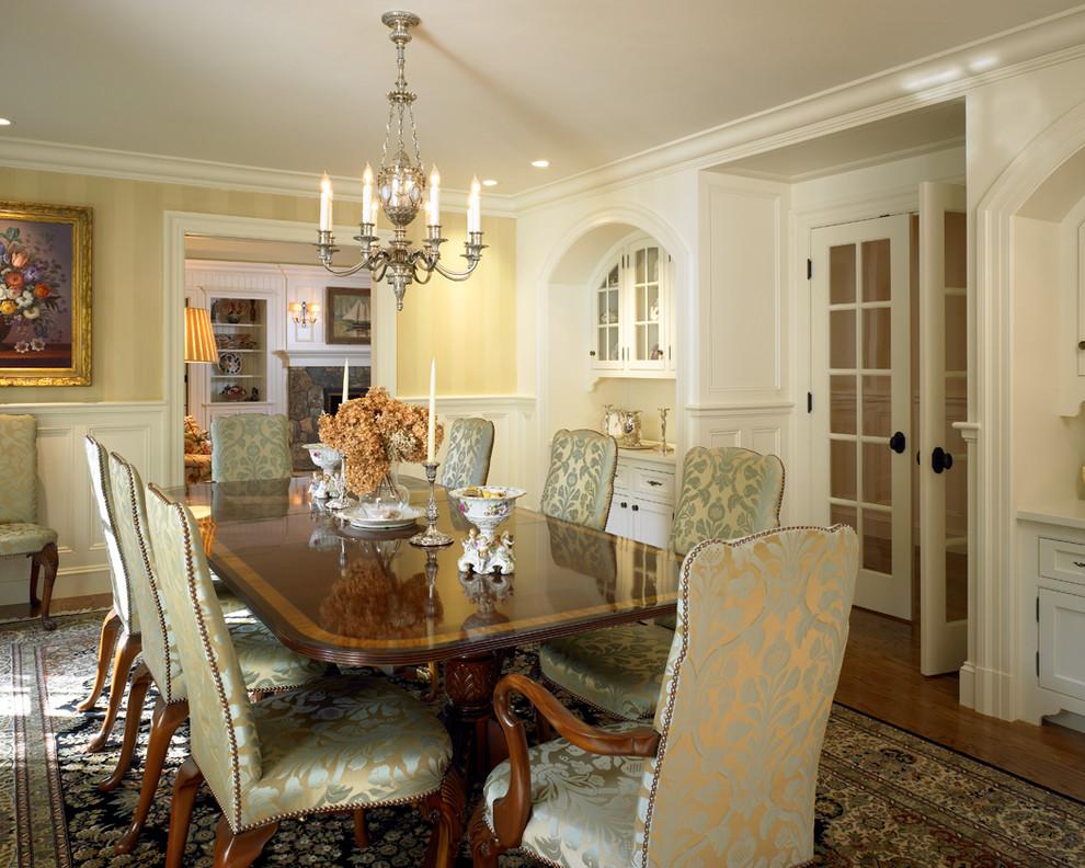 Modern Dining Room Photos | HGTV
