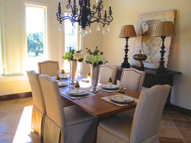 Clearwater Dining After transitional-dining-room