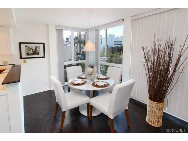 modern home dining rooms. Modern Home Dining Rooms  Interior Design