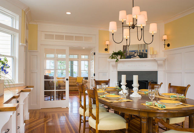 Tables For Small Dining Rooms Images 10 Ways To Achieve A