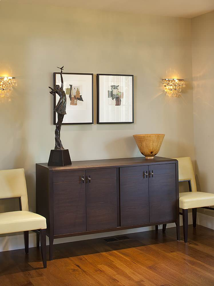Dining Room Sconces Houzz, Dining Room Wall Sconces