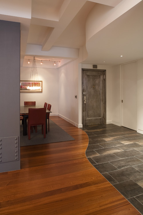 Design Staging Hardwood Flooring The Edgy Times
