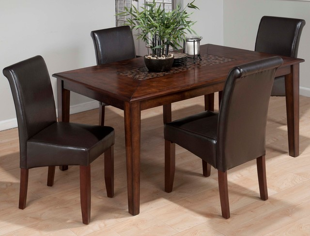 Cortez Dining Contemporary Dining Room Philadelphia By Mealey 39 S Furniture