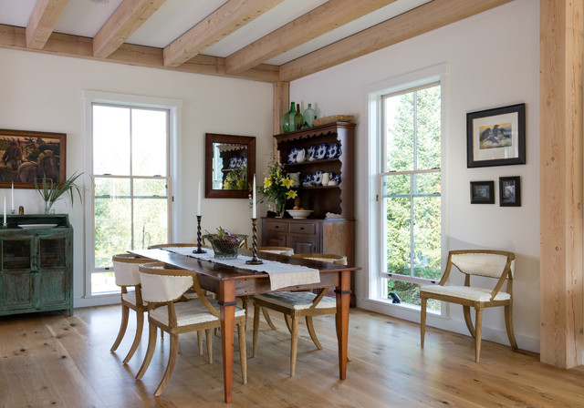 Cortland Barn Farmhouse  Country  Dining Room  Portland. Kitchen Wood Beams. Knotty Pine Kitchen Makeover. Kitchen Ideas To Remodel. Kitchen Glass Table And Chairs. Kitchen Ideas Lebanon. Kitchen Cart Leaf. Rustic Kitchen Look. Diy Kitchen Essentials
