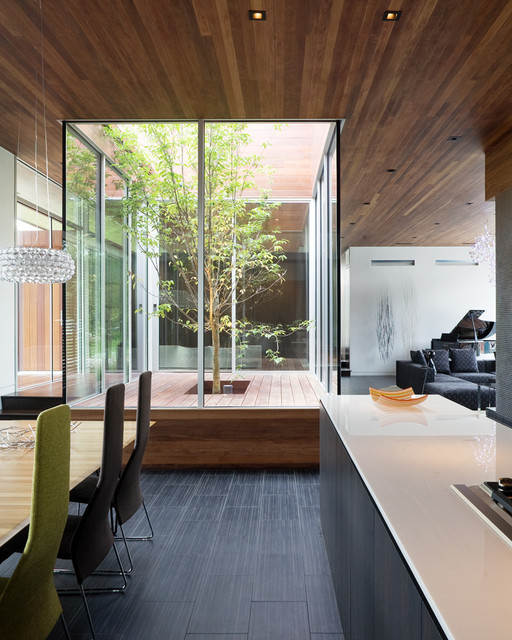 Charmant Home Design Dictionary On Houzz: A Z