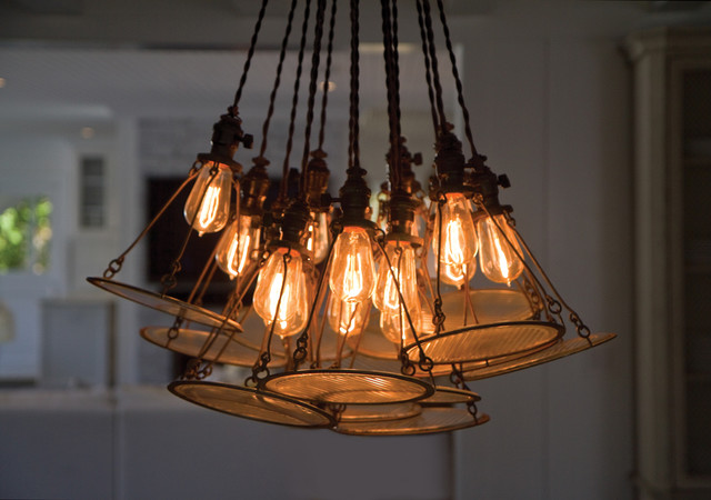 Chandelier Edison Bulbs – Chandeliers Design
