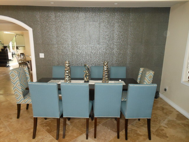 sofas tables and more furniture accessories