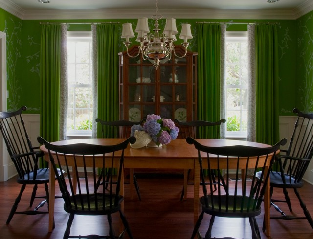 Dallas 39 most beautiful farmhouse dining room dallas for Most beautiful dining rooms