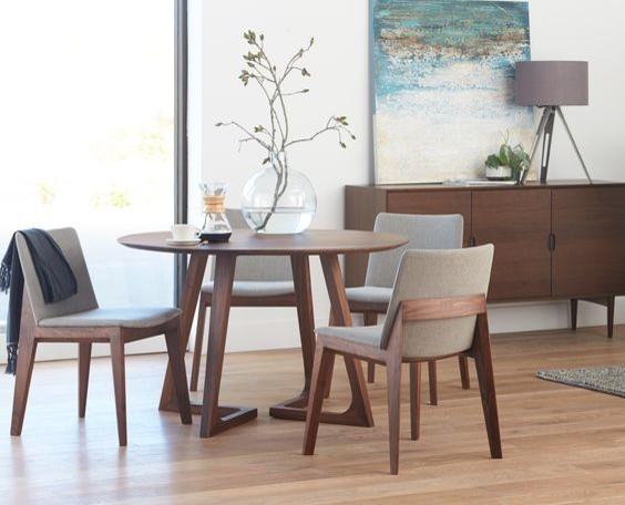 Dania Furniture Designs Scandinavian, Dania Furniture Reviews