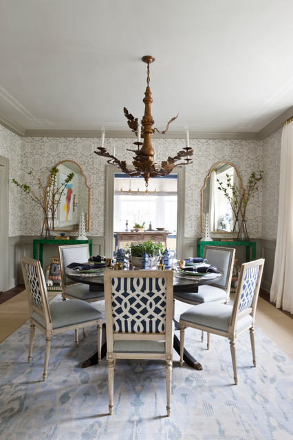 Dc design house contemporary dining room dc metro for Dining room design questions