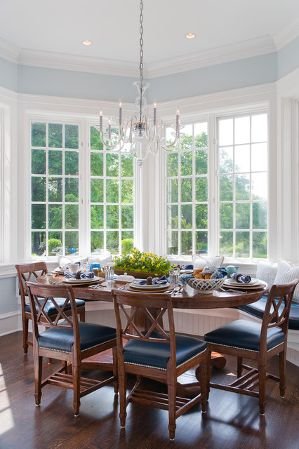 Deane pristine for Pristine garden rooms
