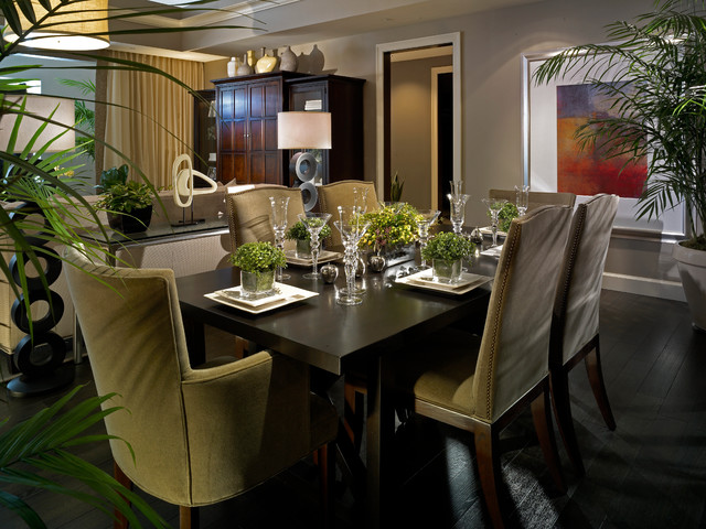 dining kitchen tables transitional dining room orlando by