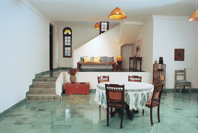 Why Athangudi Tiles Are All The Rage