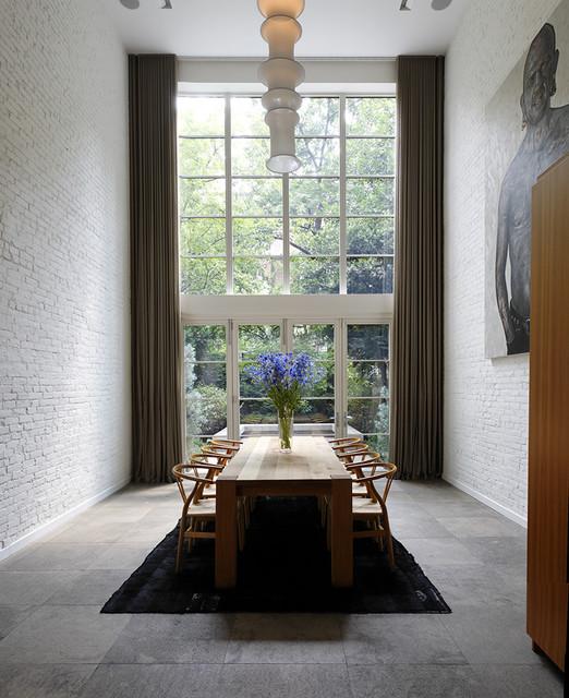 Dining Room Ideas Houzz: Dining