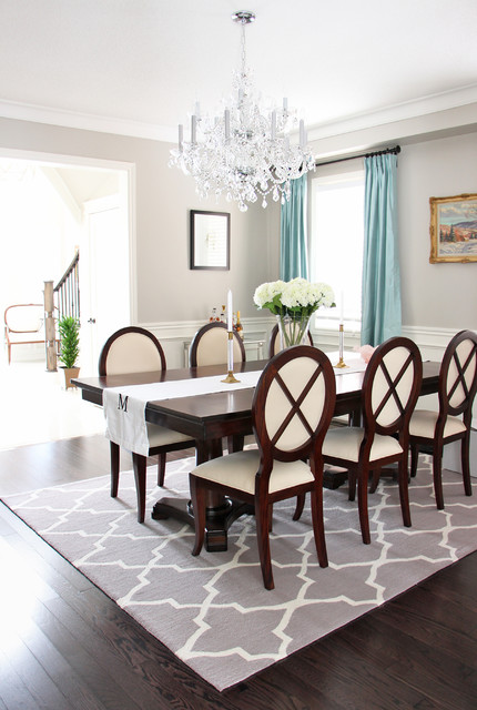 dining room eclectic dining room toronto by am dining eclectic dining room houston by the design