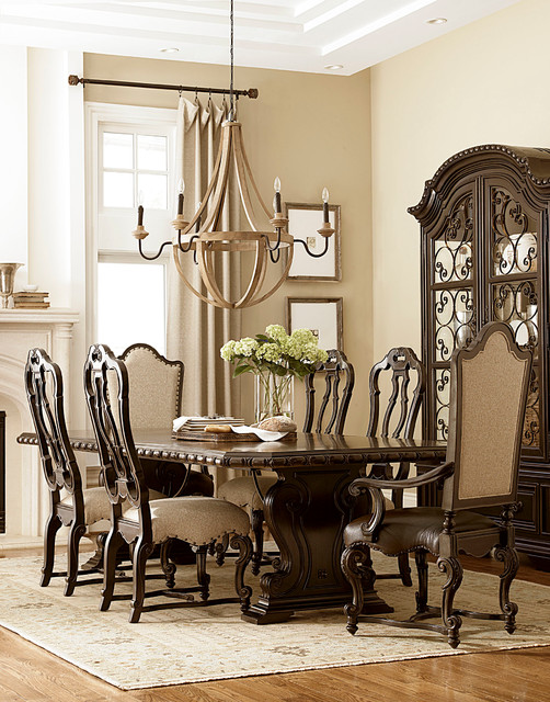 dining room transitional dining room other by